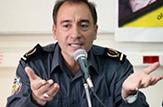 باشگاه خبرنگاران - جمع آوری ۲۷۲ کپسول گاز و منقل آتش از داخل چادرهای مسافرتی