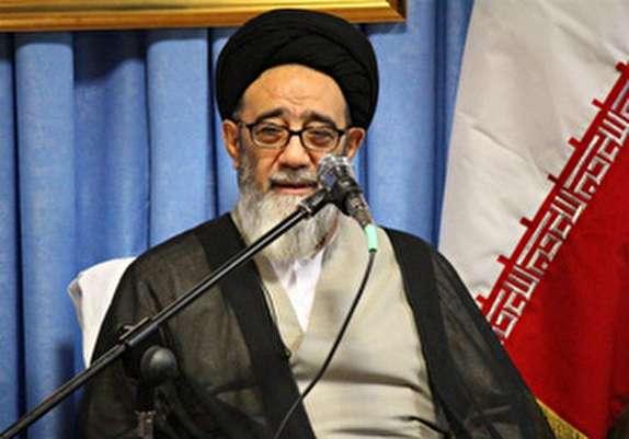 باشگاه خبرنگاران -حمایت از تولید داخلی و کالای ایرانی تنها راه رهایی از مشکلات اقتصادی کشور است