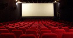 آخرین آمار فروش فیلمهای سینمایی روی پرده/ «مصادره» صدرنشین اکرانهای نوروزی