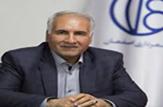 باشگاه خبرنگاران -خانه های تاریخی اصفهان به مکان گردشگری تبدیل می شود