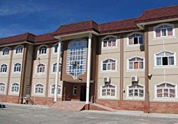 باشگاه خبرنگاران -اسکان بیش از 46 هزارنفر گردشگر در مدارس هرمزگان