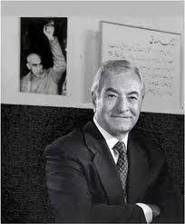 خیانتهای عباس امیرانتظام به روایت اسناد لانه جاسوسی