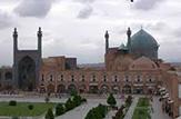 باشگاه خبرنگاران - بازدید 344 هزار گردشگر از بناهای تاریخی استان اصفهان
