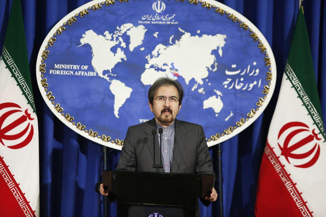 به اقدام نیروهای مرزی ترکمنستان در تیراندازی به ماهیگیران ایرانی رسما اعتراض کردیم/ پیگیریها ادامه دارد
