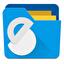 باشگاه خبرنگاران -دانلود سالید اکسپلورر Solid Explorer File Manager FULL 2.3.7 ؛ برنامه مدیریت فایل اندروید