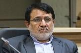 باشگاه خبرنگاران -اتوبوس اورژانس امداد رسانی در عوارضی قم-تهران را تسهیل می کند
