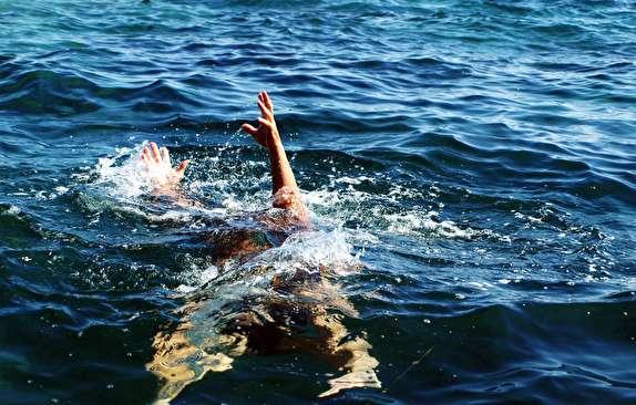 باشگاه خبرنگاران -غرق شدن جوان 26 ساله در روز دوم عید