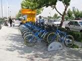 باشگاه خبرنگاران -لزوم توجه مدیران شهری به توسعه حمل و نقل پاک