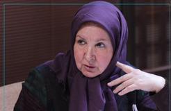 باشگاه خبرنگاران -ردپای حماسه حضور مردم در داستان های انقلاب جاری است