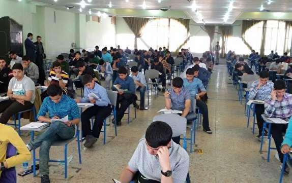 باشگاه خبرنگاران -هنوز دستوری برای تعیین تکلیف مدارس سمپاد وجود ندارد/ طرح شهاب مکمل سمپاد