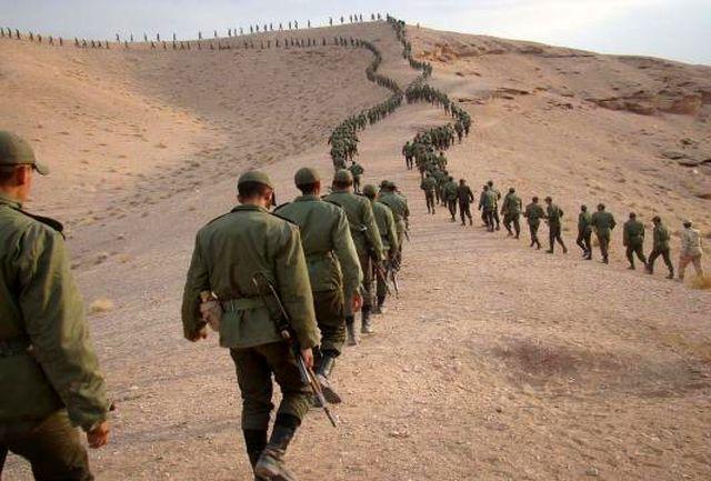 خبرهای خوش سردار کمالی برای سربازان غایب + قیمت خرید سربازی