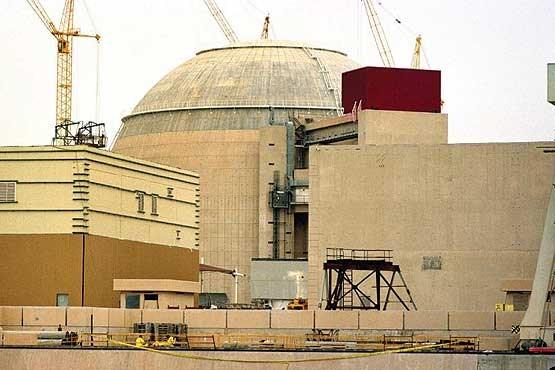 باشگاه خبرنگاران -نیروگاه هستهای بوشهر در یک نگاه+ اینفوگرافیک