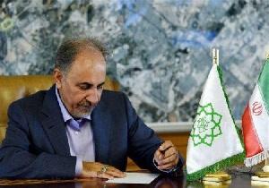 هاشمی: نجفی دوباره استعفا داد