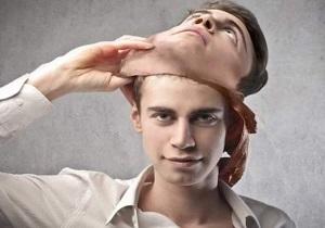 چگونه شخصیت افراد را از دید روانشناسی بشناسیم