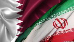 باشگاه خبرنگاران -هدفگذاری افزایش سهم ترانزیت قطر از ایران