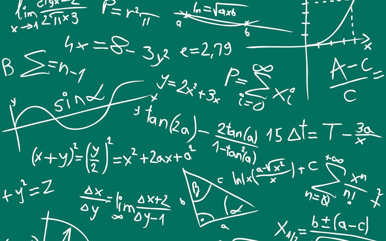 برای موفقیت در کنکور ریاضی 97 از چه منابعی استفاده کنیم؟+ تعداد داوطلبان کنکور ریاضی 97
