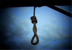 قاتل اهورای 3 ساله اعدام شد