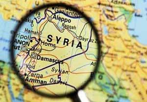 آیا حملهای مشابه حمله سال گذشته آمریکا به سوریه در دستور کار ترامپ است؟