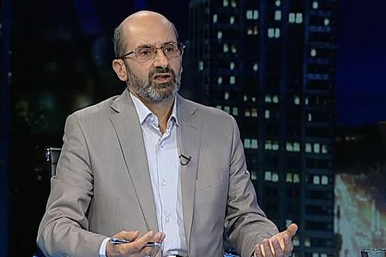 همه پیام رسان های خارجی برای فعالیت در ایران باید مجوز بگیرند
