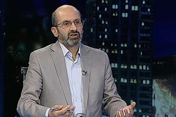 باشگاه خبرنگاران -همه پیامرسانهای خارجی برای فعالیت در ایران باید مجوز بگیرند