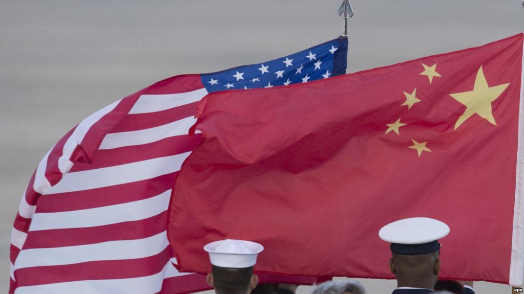 جنگ اقتصادی با اژدها به کجا خواهد رسید؟/ تعرفه هایی که چین را رقیب آمریکا کرد//