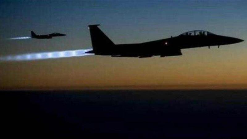 ترقهبازی اسرائیل به سود تکفیریها در پایگاه هوایی T4/ حمایتی که شاید باعث هلاکت رژیم صهیونیستی میشود