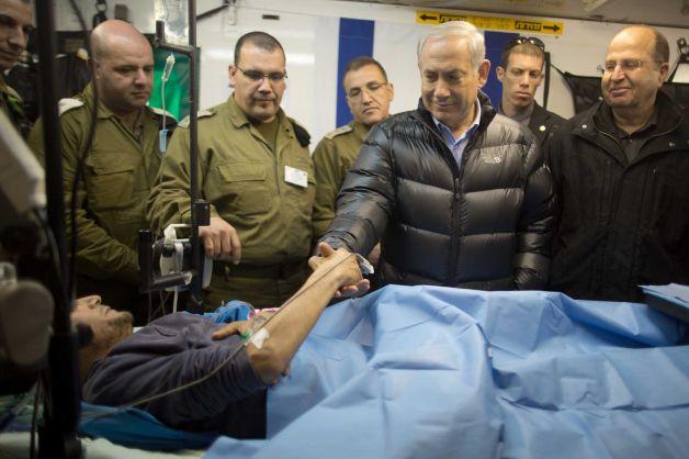 ترقهبازی اسرائیل به سود تکفیریها در پایگاه هوایی T4/ حمایتی که شاید باعث هلاکت رژیم صهیونیستی شود