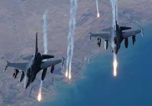 چرا اسرائیل فرودگاه نظامی تیفور سوریه را هدف قرار داد؟