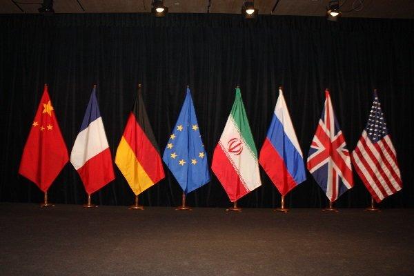 ۳۰ روز دیگر تا «تعیین تکلیف برجام»/ همه گزینههای ایران روی میز است