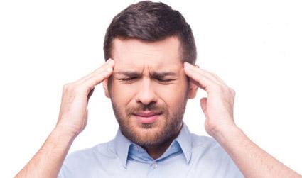 انواع سردرد و روشهای درمان آن را بشناسید