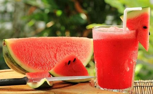 زیاد گوجه سبز نخورید/ فرمولی جذاب برای کاهش وزن/ نوشیدنی هایی برای سلامت کلیه/ جایگزین های طبیعی قرص آرام بخش