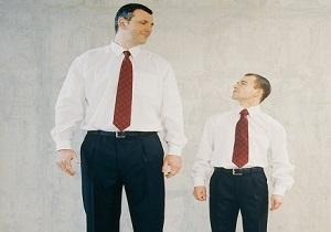 مصرف قرصهای افزایش قد چه بلایی سر بدنتان میآورد؟