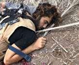 باشگاه خبرنگاران -حمله انتحاری بقایای داعش به زائران در کاظمین خنثی شد