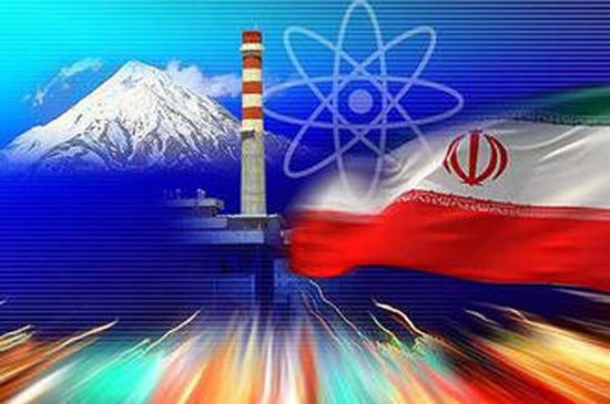 سه دستاورد مهم هستهای کشورمان را بیشتر بشناسید