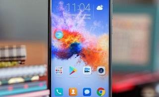 گوشی Honor 7X به زودی آپدیت نسخه EMUI 8.0 را دریافت میکند +تصویر