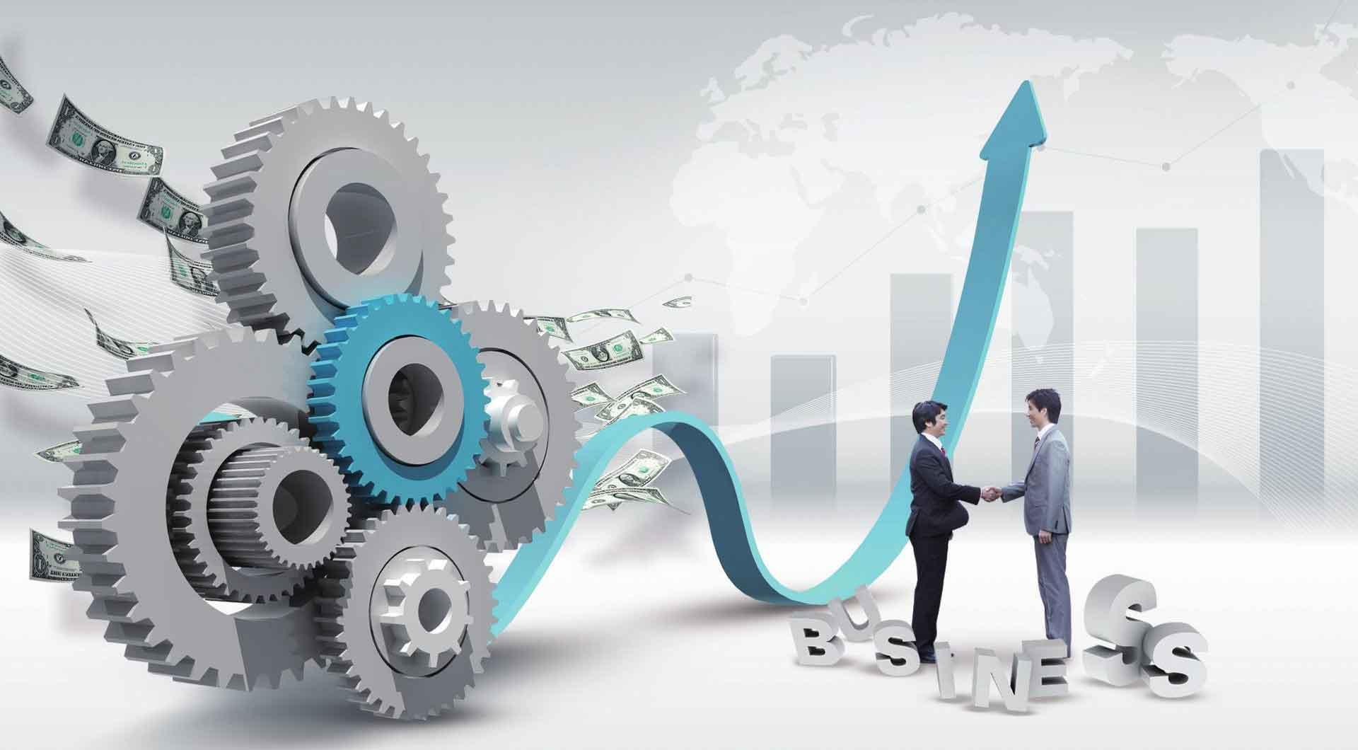نیاز 88 درصدی بخش مختلف اقتصادی کشور به جذب سرمایه گذار خارجی/ نقش تعاونی ها در مشارکت عمومی چیست؟