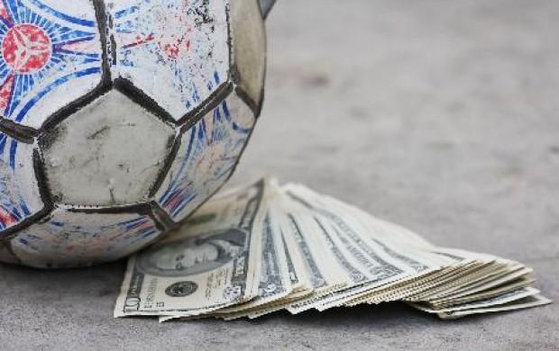 چرا دلارهای دریافتی کی روش با شفر و برانکو قابل قیاس نیست؟