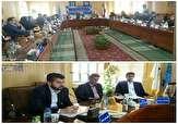 باشگاه خبرنگاران -پیمان رضایی به عنوان رئیس هیئت تیراندازی با کمان آذربایجان غربی انتخاب شد