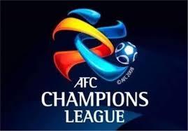 ///// گزارش پیش بازی لیگ قهرمانان آسیا/// پرسپولیس- السد قطر؛ جدال صدرنشینی در ورزشگاه آزادی