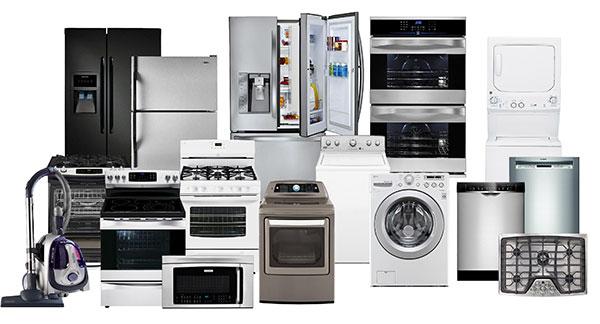 خدمات پس از فروش مطلوب لازمه رونق تولید ملی