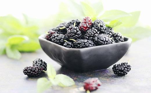 مربایی مفید برای مبتلایان به کمخونی/ کمخونی را با مصرف مربایی خوشمزه ریشهکن کنید