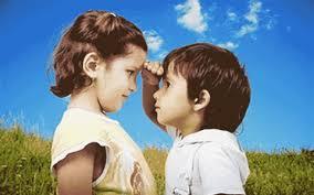 مناسبترین فاصله سنی میان دو فرزند