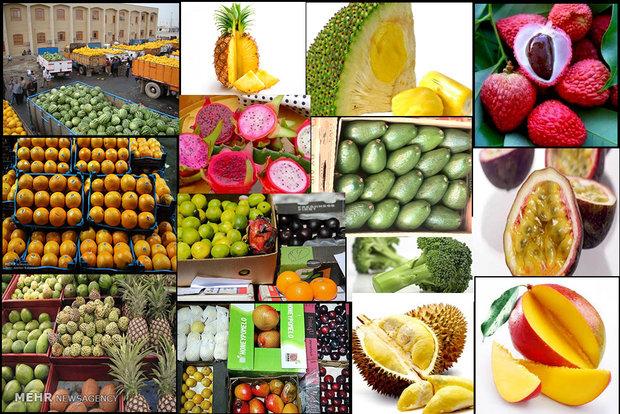 تجملاتیترین و عجیبترین میوههای دنیا کدامند؟ +تصاویر
