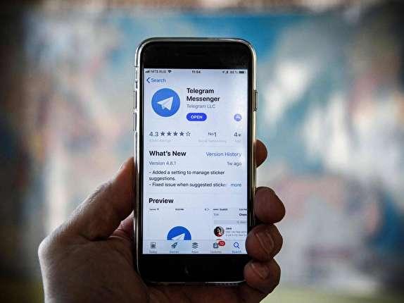 کدام کشورها از اثرات مخرب تلگرام آسیب دیدهاند؟