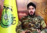 باشگاه خبرنگاران -مدعيان عرب درمورد تجاوز ائتلاف آمريكايى به سوريه اعلام موضع كنند