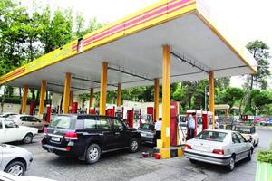 کم کاری وزارت نفت نسبت به اجرای طرح کهاب