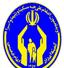 باشگاه خبرنگاران -اعزام مددجویان کمیته امداد خراسان شمالی به سفر زیارتی