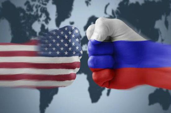 نگاهی به اختلافات آمریکا و روسیه/ از آتش بازی آمریکا تا سایهی آتش جنگ سرد بر مسکو و کاخ سفید