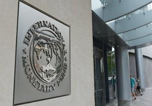باشگاه خبرنگاران -هشدار صندوق بینالمللی پول نسبت به بحران بدهیهای جهانی