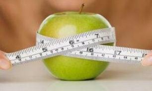 چطور وزنمان را کاهش دهیم و وزن کاهش یافته را حفظ کنیم؟!
